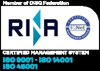 ISO-9001-ISO-14001-ISO-45001_col_bianco
