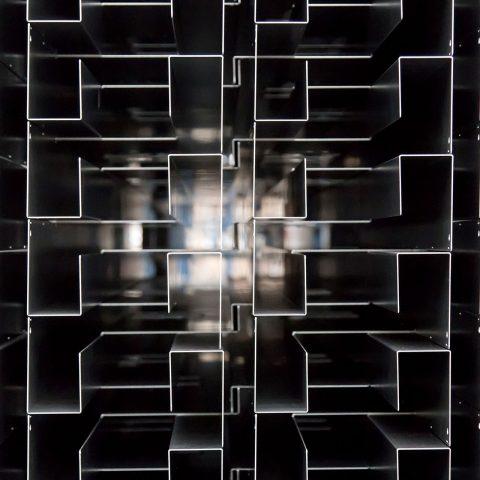 piegatura-08