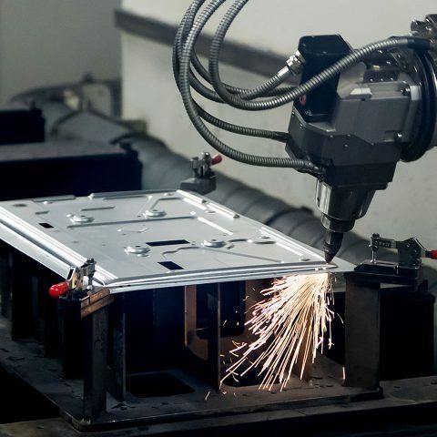 taglio-laser-omas-galleria-01
