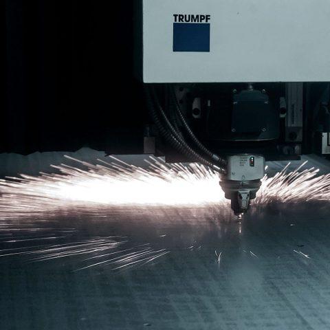 taglio-laser-omas-galleria-03