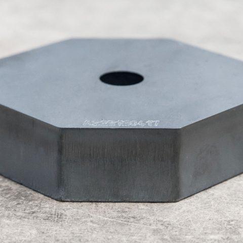 taglio-laser-omas-galleria-05