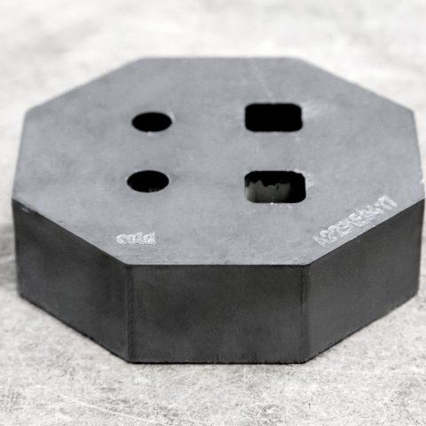 taglio-laser-omas-galleria-06