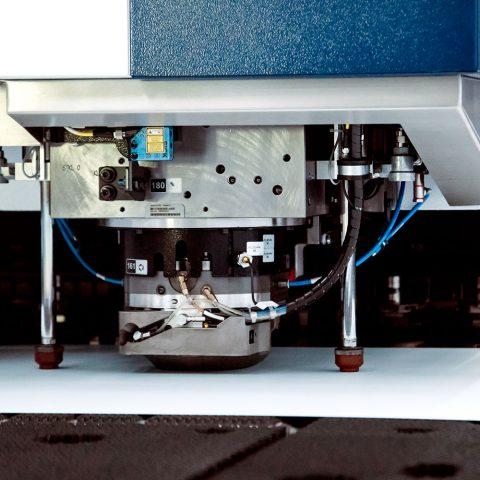 taglio-laser-omas-galleria-08