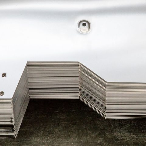 taglio-laser-omas-galleria-11