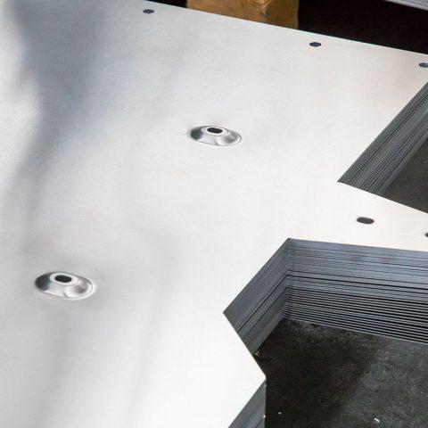 taglio-laser-omas-galleria-12