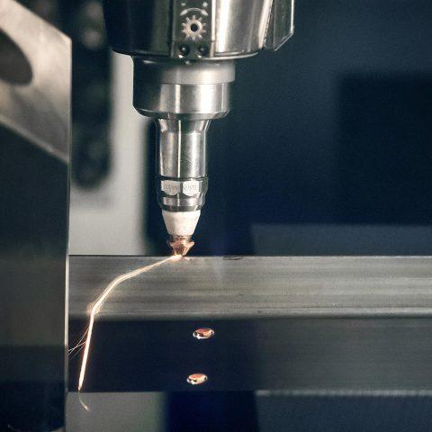 taglio-laser-omas-galleria-15