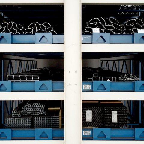 taglio-laser-omas-galleria-22