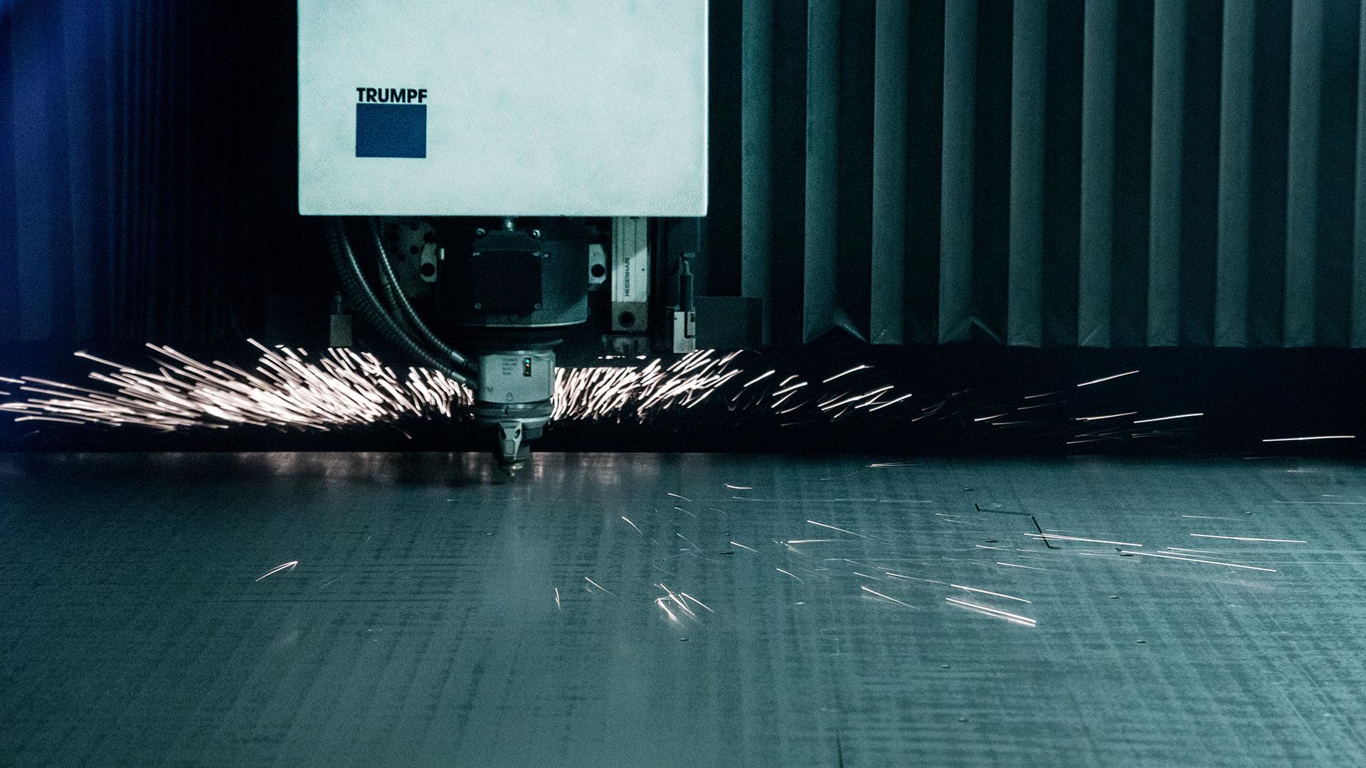 taglio-laser-slide