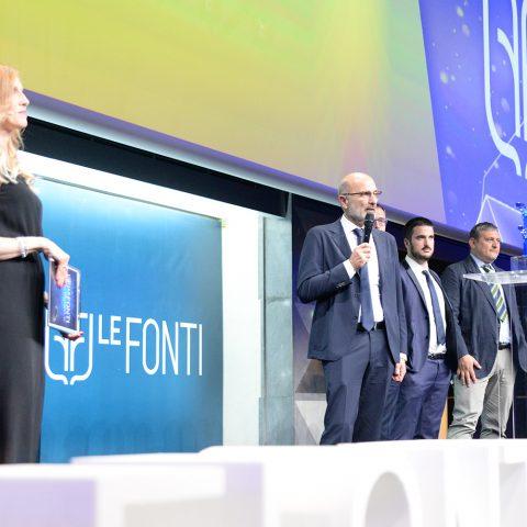 LE FONTI AWARDS 2020 - OMAS-1