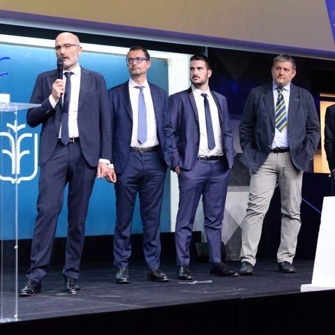 LE FONTI AWARDS 2020 - OMAS-3
