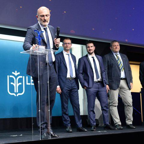 LE FONTI AWARDS 2020 - OMAS-4