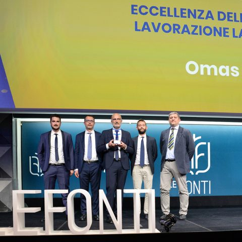 LE FONTI AWARDS 2020 - OMAS-5