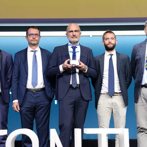 LE FONTI AWARDS 2020 - OMAS-6