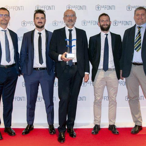 LE FONTI AWARDS 2020 - OMAS-7